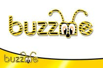 Proposition n° 92 du concours Graphic Design pour Logo Design for BuzzMe.hk an online site for buy and sell of services.