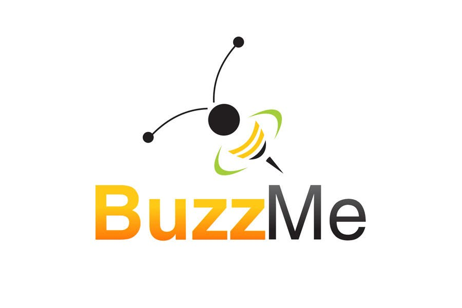 Proposition n°102 du concours Logo Design for BuzzMe.hk an online site for buy and sell of services.