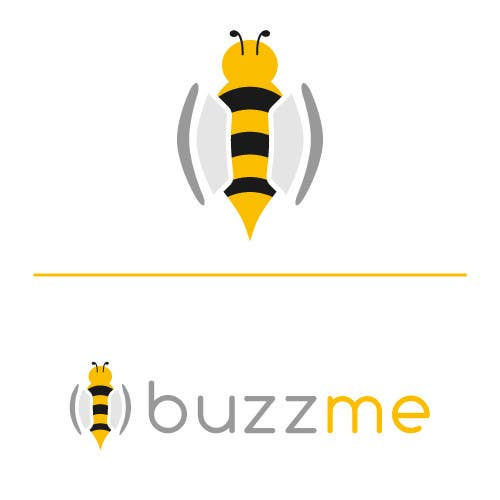 Proposition n°42 du concours Logo Design for BuzzMe.hk an online site for buy and sell of services.