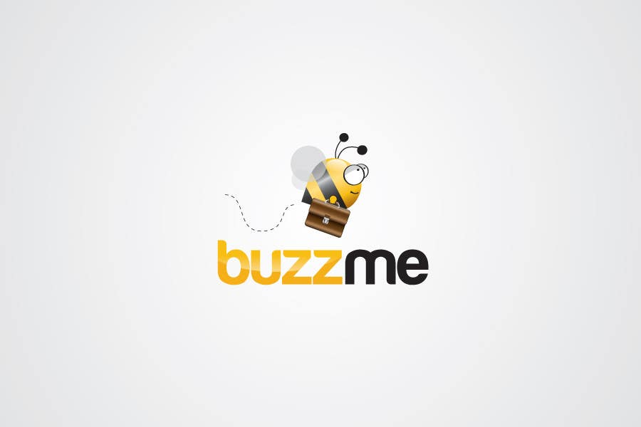 Proposition n°37 du concours Logo Design for BuzzMe.hk an online site for buy and sell of services.