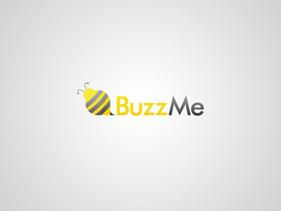 Proposition n°23 du concours Logo Design for BuzzMe.hk an online site for buy and sell of services.