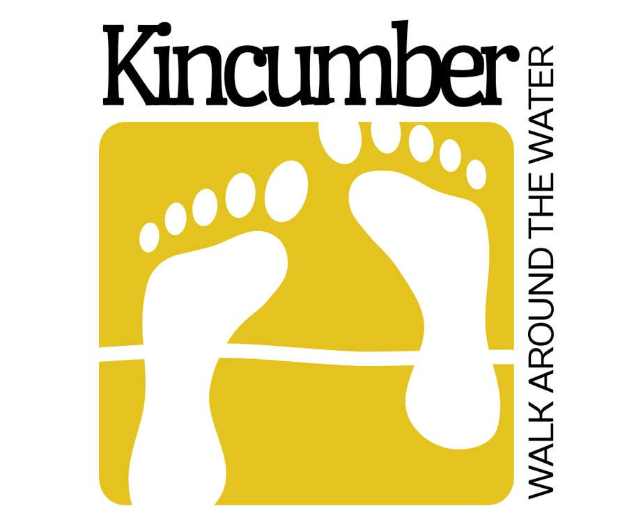 #30 for Kincumber Walk Around The Water by codefive