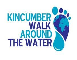 #2 for Kincumber Walk Around The Water af drawbacktrane