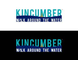 #20 for Kincumber Walk Around The Water af boukhithatem