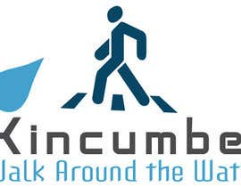 #43 untuk Kincumber Walk Around The Water oleh usbmny