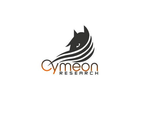#157 for Design a Logo for a personality testing website by mamunlogo
