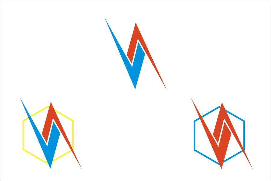 #12 for Design a Logo for Video Company by saliyachaminda