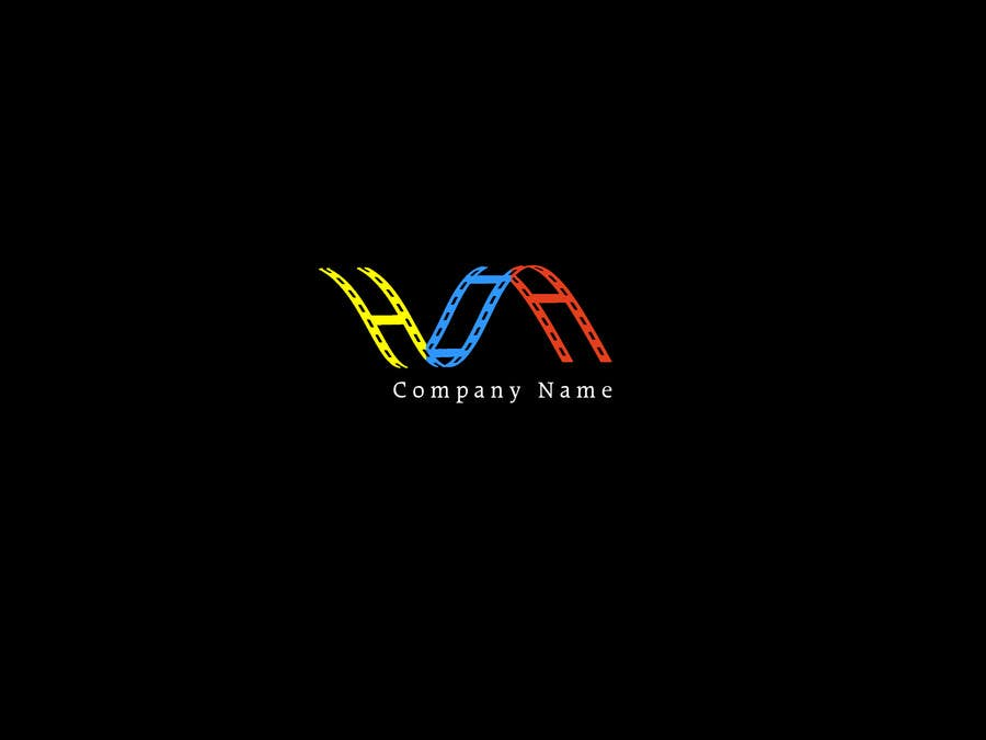 #20 for Design a Logo for Video Company by chanu4n