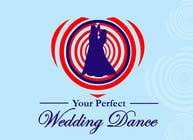 Contest Entry #33 for Design a Logo for Your Perfect Wedding Dance