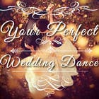 Contest Entry #2 for Design a Logo for Your Perfect Wedding Dance