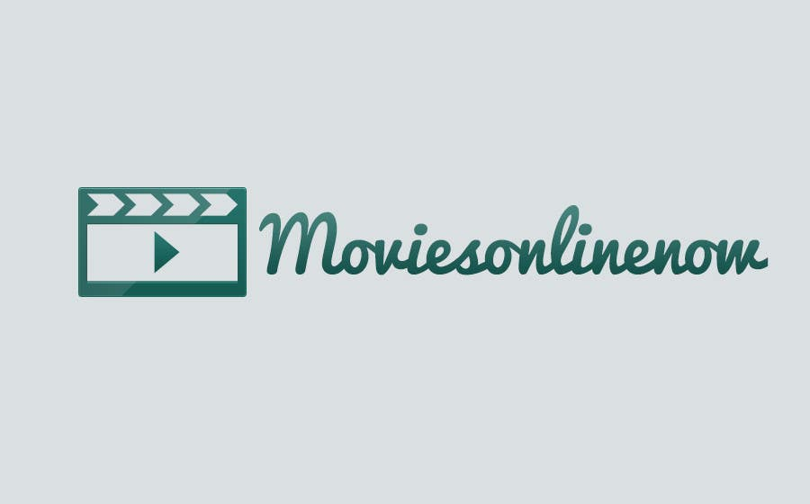 Proposition n°9 du concours Design a Logo for moviesonlinenow