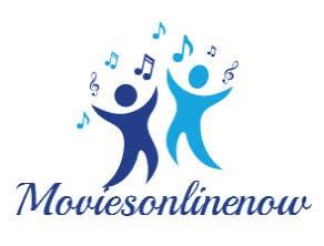 Proposition n°16 du concours Design a Logo for moviesonlinenow