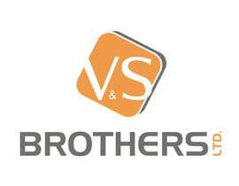 primavaradin07 tarafından Design a Logo for building company için no 157