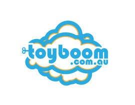 sofia230209 tarafından Design a Logo for online toy store için no 111