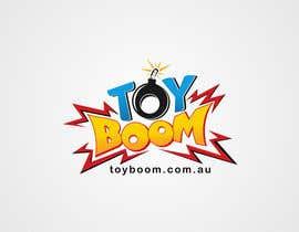 mmpi tarafından Design a Logo for online toy store için no 88