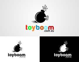 mmpi tarafından Design a Logo for online toy store için no 117