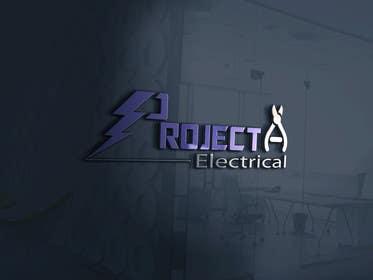 desingtac tarafından Design a Logo for Electrical Contracting Business için no 74
