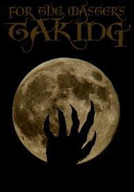 ozafebri tarafından Design a cover page for werewolf fantasy ebook için no 1