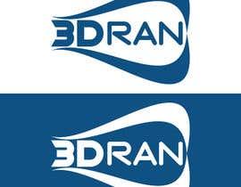 Nro 28 kilpailuun Disegnare un Logo käyttäjältä DN1976
