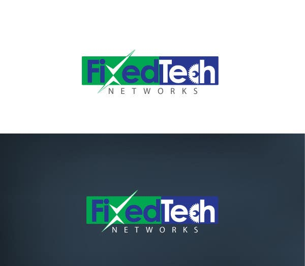 Inscrição nº 63 do Concurso para Design a Logo for Website