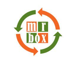 #162 cho Design a Logo for Mr. Box bởi ccet26