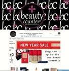 Design a Company Logo for Online Retailer için Graphic Design30 No.lu Yarışma Girdisi