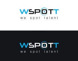 YessaY tarafından Logo Design for social media app için no 329