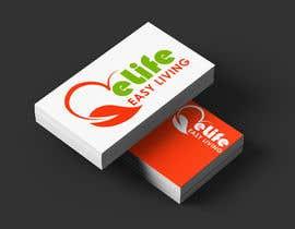 #6 para Design a Logo for eLife Store por LogoFreelancers