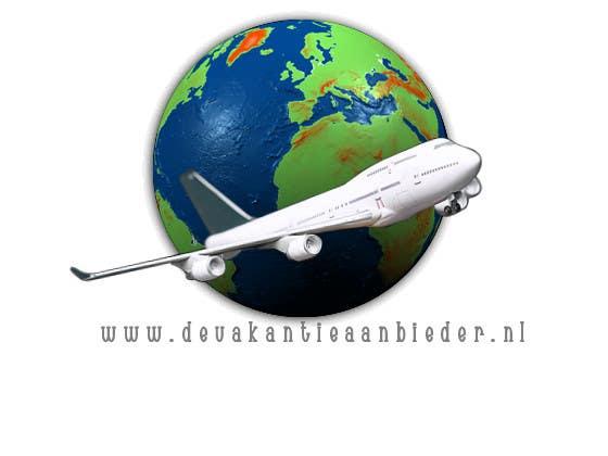Inscrição nº                                         37                                      do Concurso para                                         Design a Logo for travel website