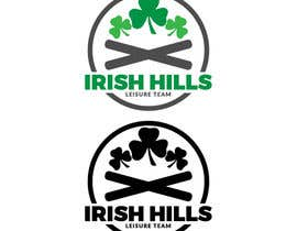 Nro 8 kilpailuun Irish Hills Leisure Team käyttäjältä Jobuza
