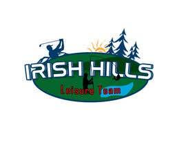Nro 24 kilpailuun Irish Hills Leisure Team käyttäjältä sparkwell