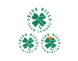 Nro 26 kilpailuun Irish Hills Leisure Team käyttäjältä ratax73