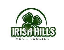 Nro 5 kilpailuun Irish Hills Leisure Team käyttäjältä shaikhdsgns