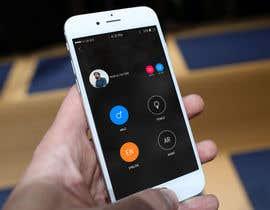 creative223 tarafından Design an App Mockup için no 17
