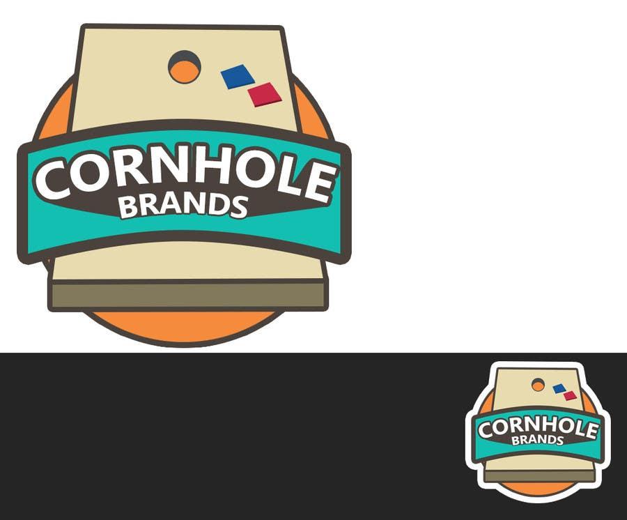 Bài tham dự cuộc thi #                                        23                                      cho                                         Design a Logo for Outdoor Game Company