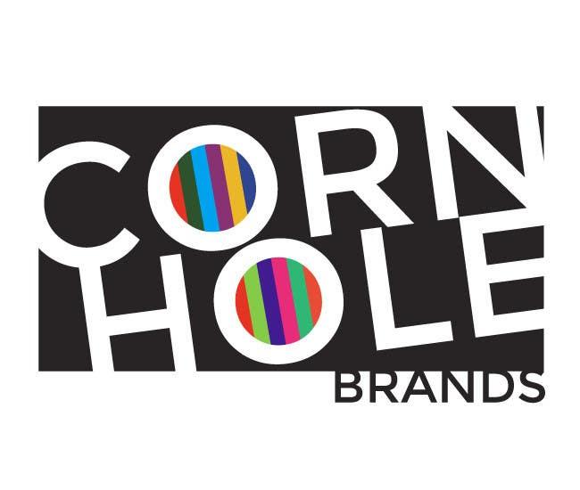 Bài tham dự cuộc thi #                                        52                                      cho                                         Design a Logo for Outdoor Game Company