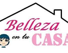 nº 50 pour Belleza en tu casa par edithorellana