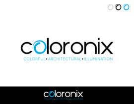 #153 for Logo Re-Design by DesignerRocks