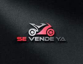 Nro 36 kilpailuun Logo for sell bikes käyttäjältä DesignExplorer