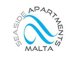 #130 for Design a Logo for boutique apartments by stajera