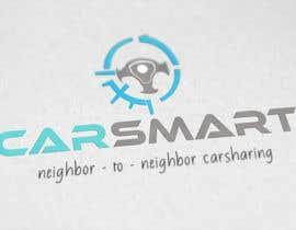 Nro 63 kilpailuun Cardealership logo design käyttäjältä zohirulislambd71