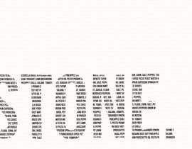 nº 6 pour Company name design - par Tysuru