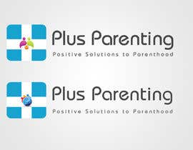 #67 for Design Business Card and Logo for a Parenting Coach af nepsguy