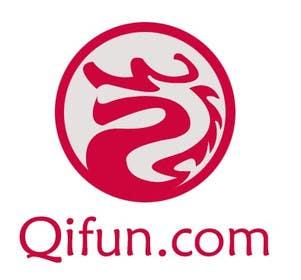 """#158 for 设计徽标 for Company """"QIFUN""""/""""岂凡"""" by Maodongqi"""