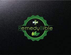 szamnet tarafından Design a Logo for RemedyBible için no 27