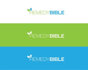 nashib98 tarafından Design a Logo for RemedyBible için no 23