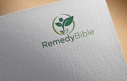 brdsn tarafından Design a Logo for RemedyBible için no 32
