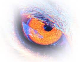 Nro 46 kilpailuun Design a Tiger Logo käyttäjältä Wackymummy