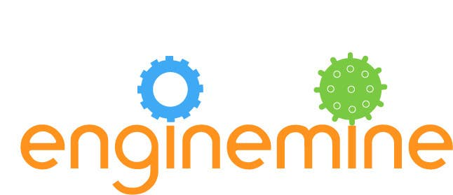 #49 for Design a Logo for enginemine by dennisabella