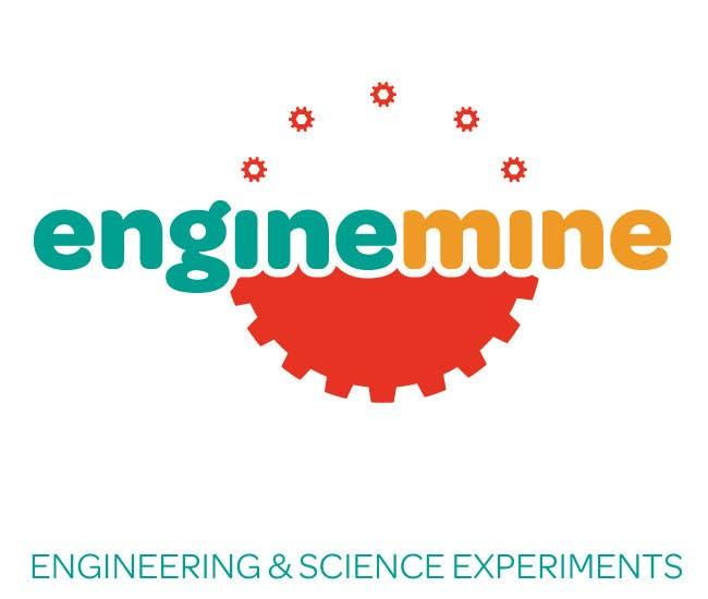 Inscrição nº 97 do Concurso para Design a Logo for enginemine